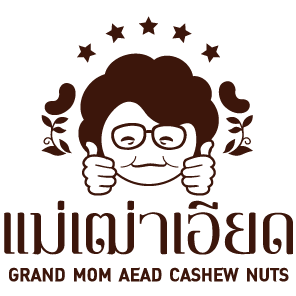 logo GrandMomAead Browe copytrade-01